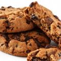 Cookies au chocolat Weight Watchers : 2 PP par[...]
