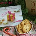 Biscuits de Noël #Tupperware